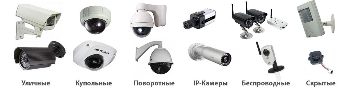 gde-mozhno-nahoditsya-skritaya-kamera